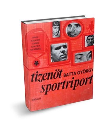 book_15sportriport