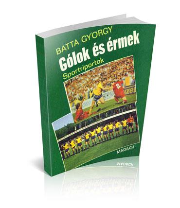 book_golokesermek
