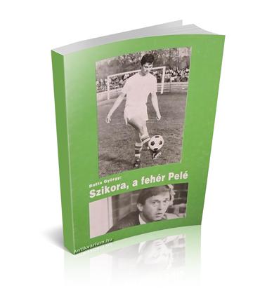 book_szikoraafeherpele