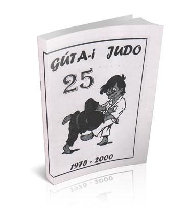 gutajudo25