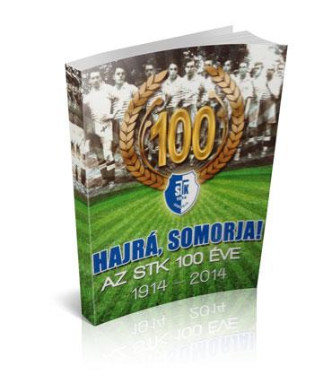 hajra_somorja