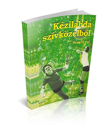 kezilabda_szivkozelbol