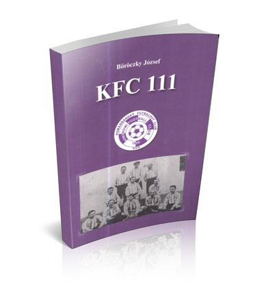kfc111