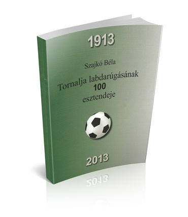 tornalja_szajko