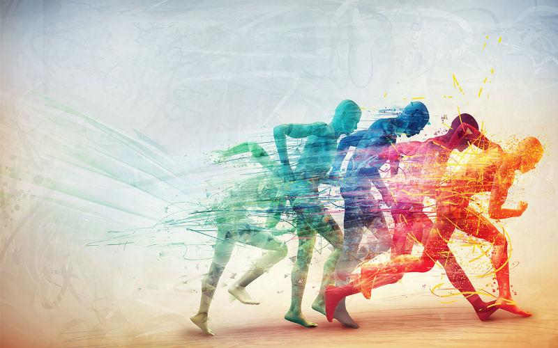 Sporteseményével gazdagodhat versenynaptárunk